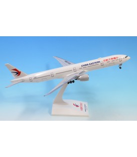 China Eastern Airlines Boeing 777-300ER 1:200