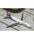 Hawaiian Airlines Boeing 767-300ER 1:400