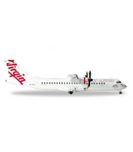 Virgin Australia Airlines ATR-72-500 1:200