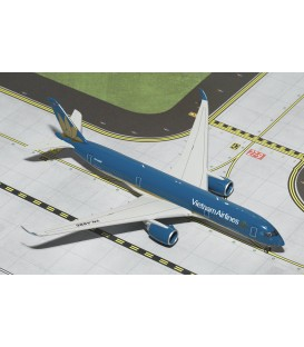 Vietnam Airlines Airbus A350-900 1:400