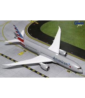 American Airlines Boeing 787-9 1:200