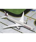 Qatar Airways Airbus A350-1000 1:400