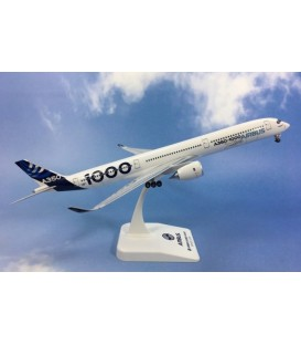 Airbus House A350-1000 1:200
