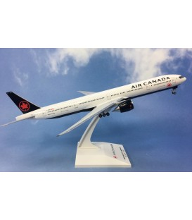 Air Canada Boeing 777-300ER 1:200 - New Colour