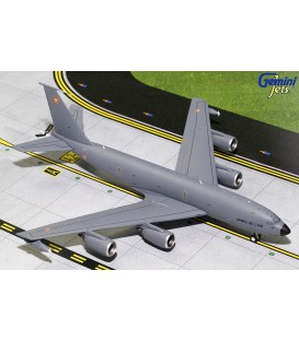 French Air Force Boeing KC-135R Stratotanker 1:200