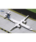 "Porter Airlines Dash 8 Q400 ""Canada's 150th"" 1:400"