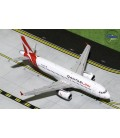 QantasLink Airbus A320 ~ New Livery 1:400