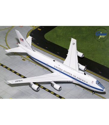 Boeing E-4B United States of America 1:200