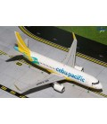 Cebu Pacific Airbus A320-200 1:400