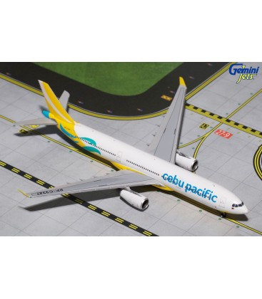 Cebu Pacific Airbus A330-300 1:400