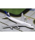United Airlines Boeing 747-400 1:400