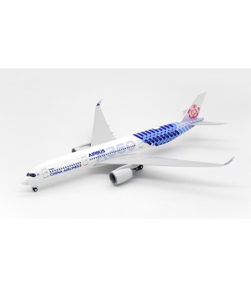 China Airlines Airbus A350-900 1:400