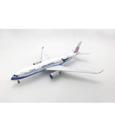 China Airlines Airbus A350-900 Symaticus Mikado 1:400
