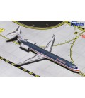 American Airlines McDonnell Douglas MD-83 1:400