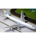 PAN AM Boeing 747-100 1:200