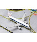 American Airlines A319 Allegheny Retro 1:400