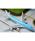 Clearance Sale! KLM Boeing 747-400 1:400