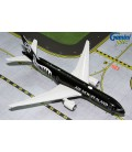 Clearance Sale! Air New Zealand Boeing 777-200ER All Black 1:400