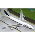 "British Airways Boeing 747-400 ""BOAC Retro Livery"" 1:400"