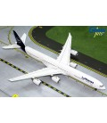 Clearance Sale! Lufthansa Airbus A340-600 1:200 New Livery