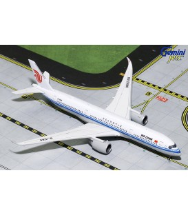Air China Airbus A350-900 1:400