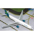 Clearance Sale! Aer Lingus Airbus A330-300 1:400