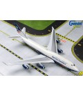 British Airways Boeing 747-400 Landor Livery 1:400