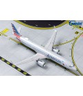 American Airlines Airbus A321-200 NEO 1:400