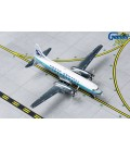 North Central Convair CV-580 1:400