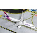 Hawaiian Airlines A321-200 neo 1:400 ~ New Livery