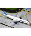 JetBlue Airbus A321 NEO 1:400