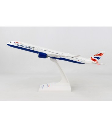 British Airways Airbus A350-1000 1:200