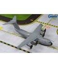 Royal Air Force Airbus A400M Atlas 1:400