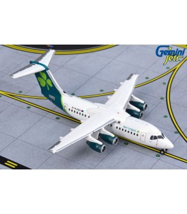Aer Lingus British Aerospace Avro RJ85 1:400