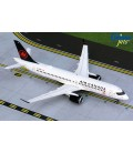 Air Canada A220-300 1:200 ~ New Livery