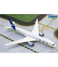 Clearance Sale! SAS Scandinavian Airlines Airbus A350-900 1:400