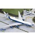 AirBridge Cargo Boeing 747-8F 1:400 - Interactive Series