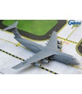 USAF Lockheed C-5M Super Galaxy Travis 1:400