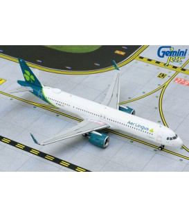 Aer Lingus Airbus A321 NEO 1:400