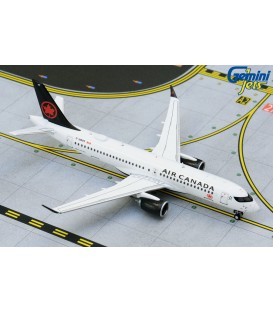 Air Canada A220-300 1:400 ~ New Livery