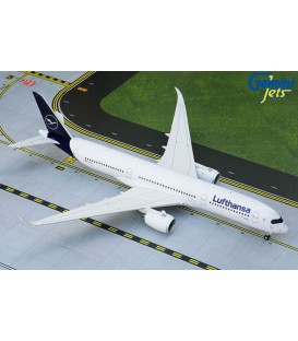 Lufthansa Airbus A350-900 1:200 ~ New Livery