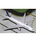 Clearance Sale! United Airlines Boeing 767-300ER w/ winglets 1:400