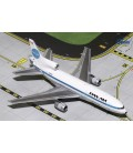 Clearance Sale! PAN AM Lockheed L-1011-500 1:400