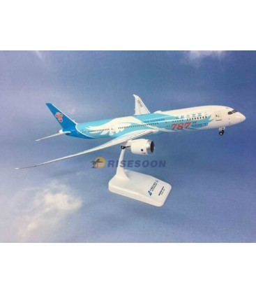 China Southern Airlines Boeing 787-9 (787TH) 1:200