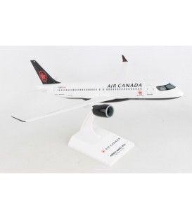 Air Canada A220-300 1:100 ~ New Livery