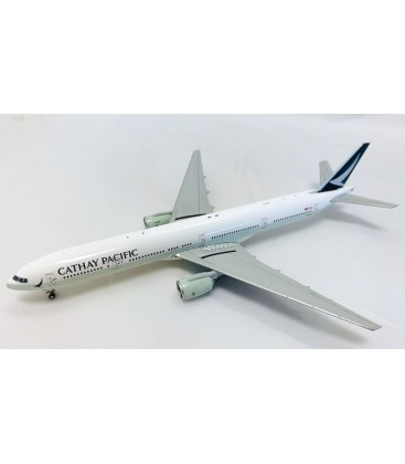 Cathay Pacific Boeing 777-300ER 1:400
