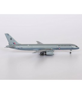 Royal New Zealand Air Force Boeing 757-200 1:400