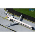 "Delta Air Lines McDonnell Douglas MD 90 ""Widget Livery"" 1:200"