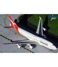 Qantas Airways Boeing 747-400 1:200