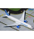 United Airlines Boeing 787-9 1:400 ~ New Livery